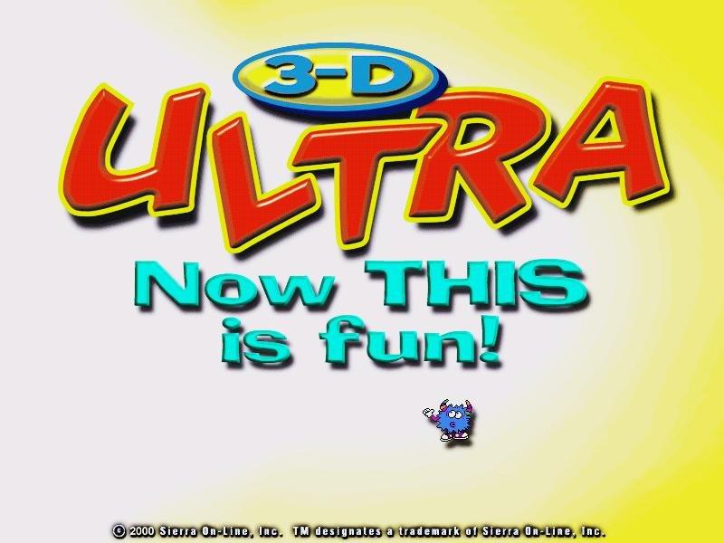 3D FULL THRILLRIDE BAIXAR PINBALL ULTRA