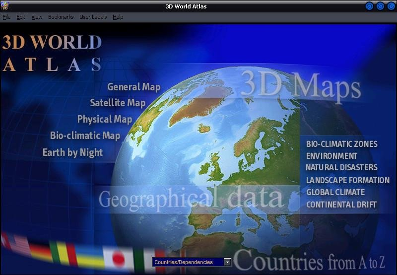 3d world atlas pc review and full download old pc gaming tags 3d world atlas pc game download review gumiabroncs Image collections