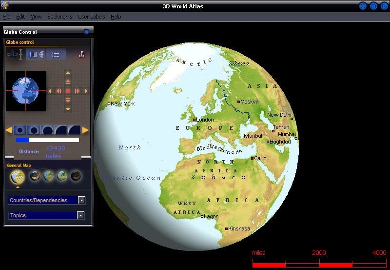3d world atlas pc review and full download old pc gaming tags 3d world atlas pc game download review gumiabroncs Choice Image
