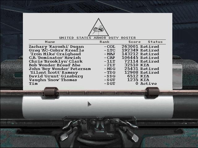 battalion 1944 pc download utorrent