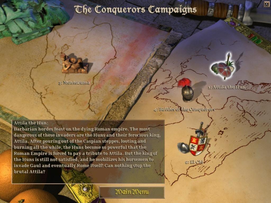 Descargar Age Of Empires II HD Edition Full ISO ESPAÑOL ...
