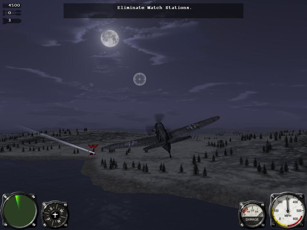 F-22 total air war pc review and full download | old pc gaming.