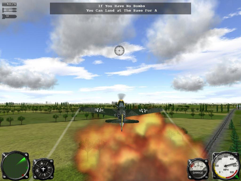 Ocean of games » air conflicts secret wars free download.