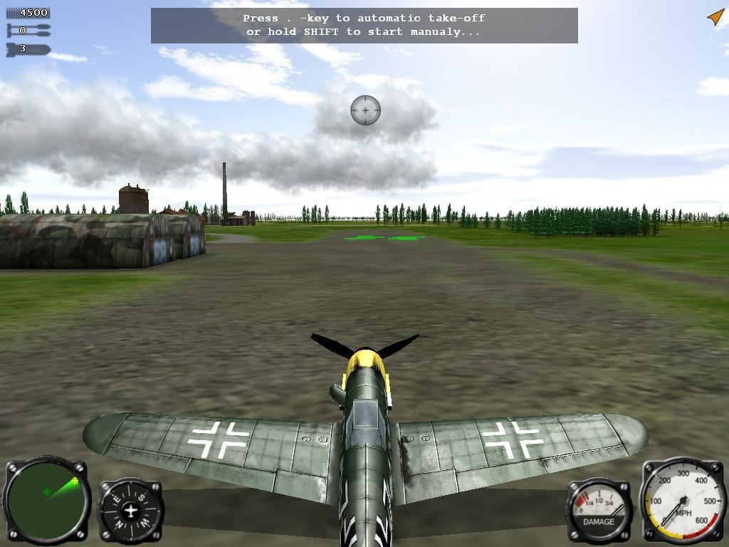 Air combat fighter war games free download of android version.