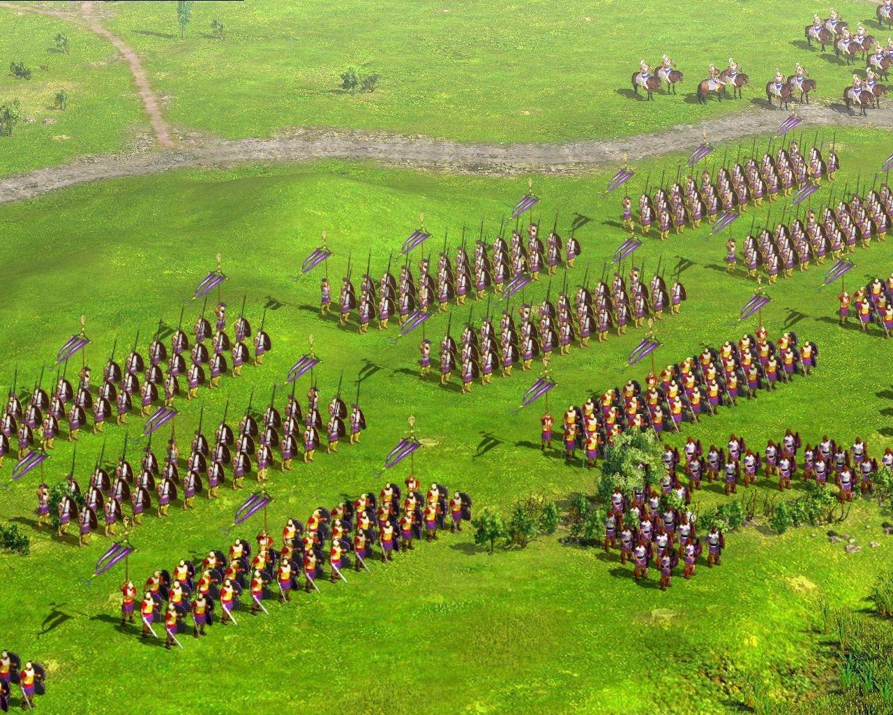 igri-strategii-na-pk-aleksandr-zhenshine-kunilingus