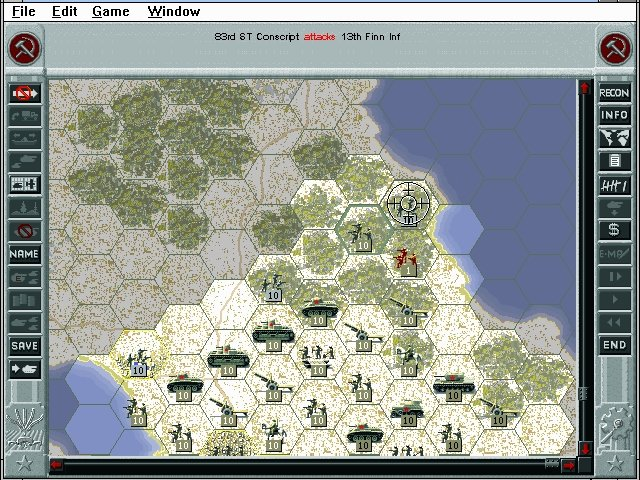 Allied general full version game download pcgamefreetop.