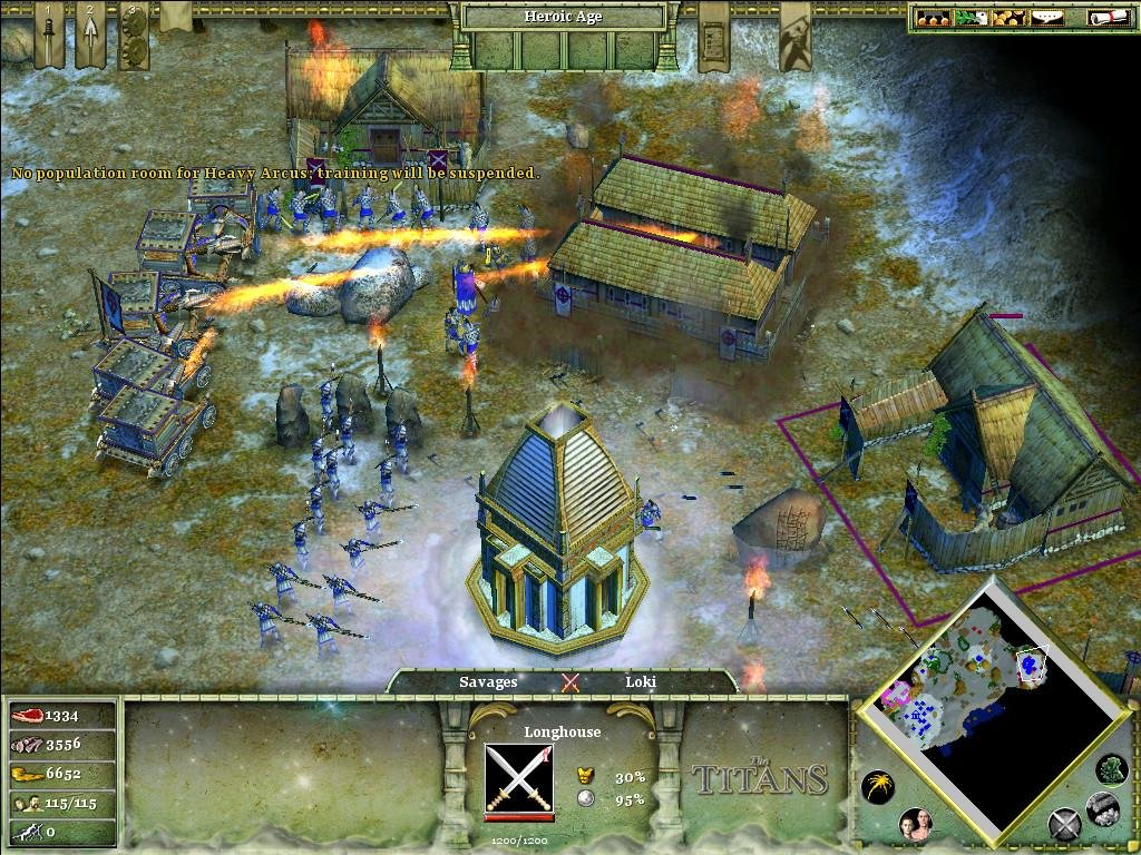 AGE OF MYTHOLOGY BAIXAR ROCKALLDLL.DLL