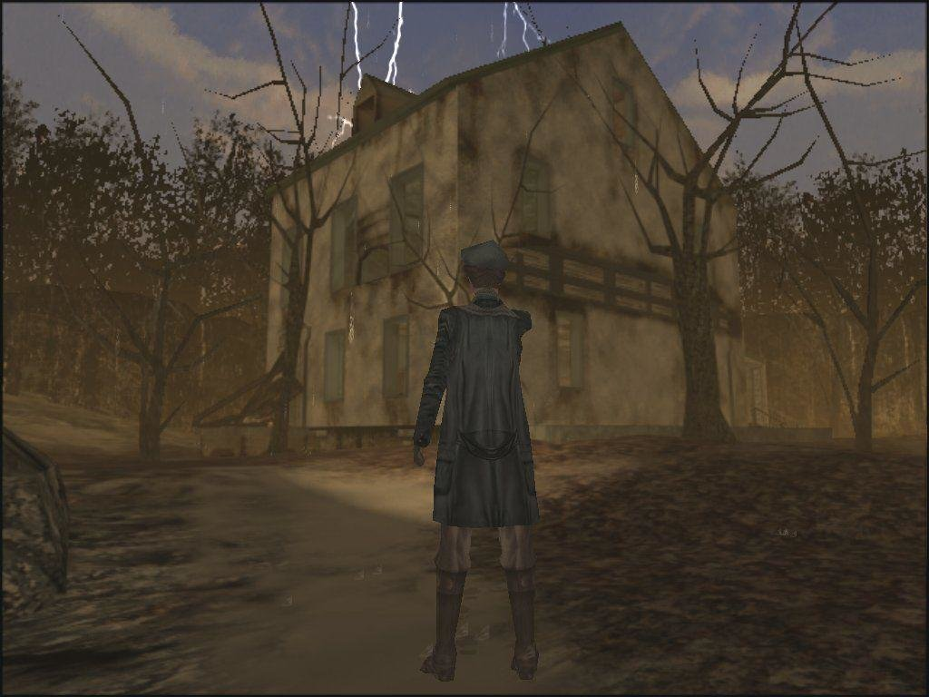 Blair witch download free full game | speed-new.