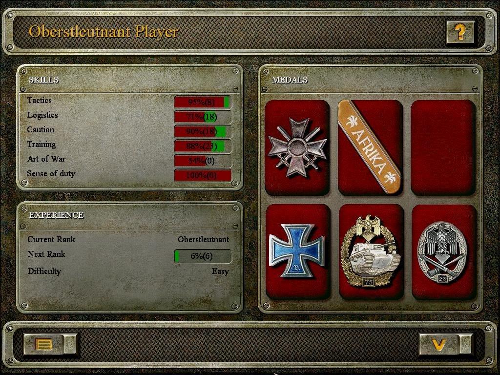 blitzkrieg 1 download