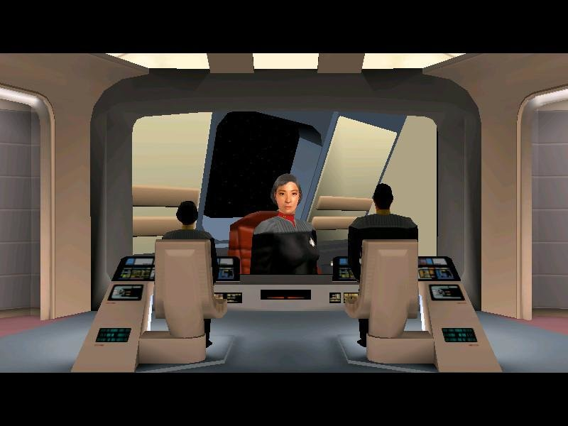 star trek bridge commander maximum warp edition download