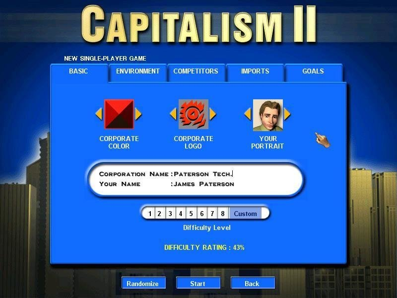 capitalism 2 download full version free