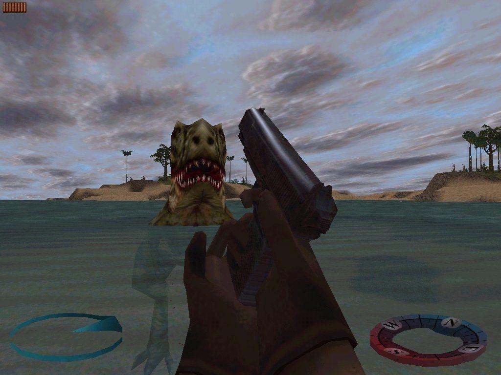 carnivores pc game download
