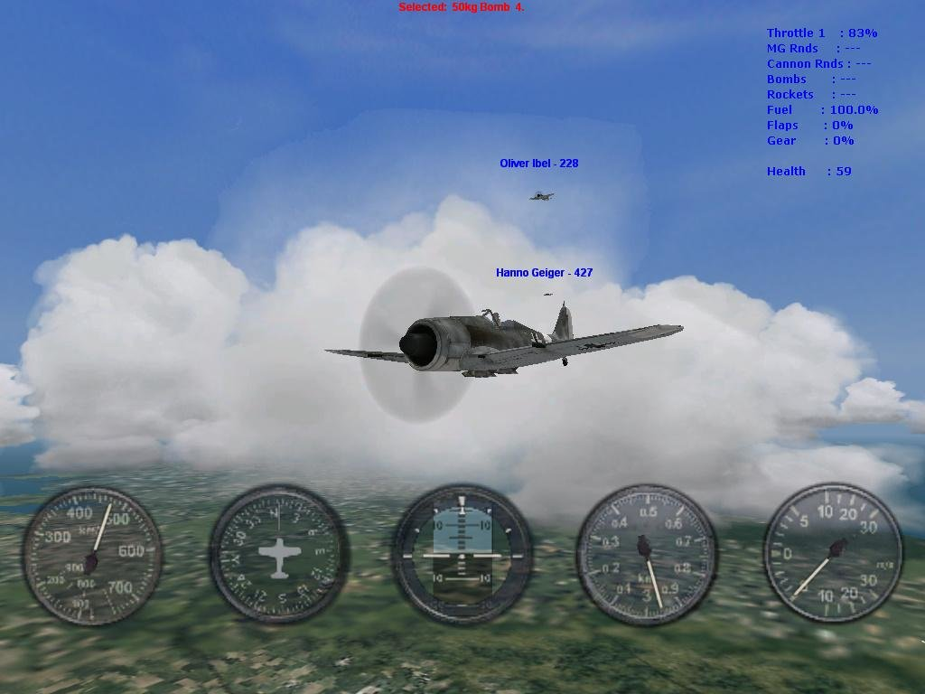 Combat flight simulator wwii europe series cheats - Naa peru shiva