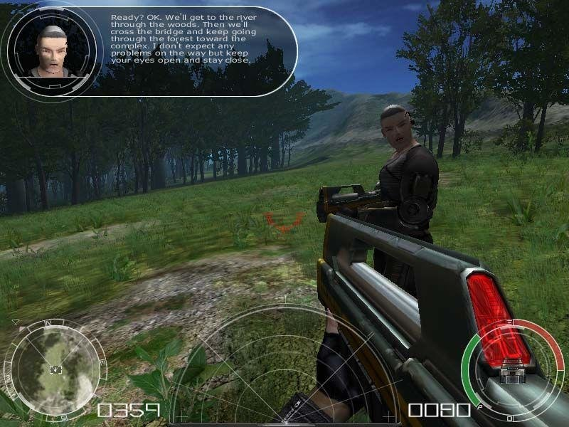 chrome games download