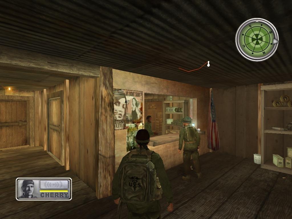 download games perang vietnam gratis