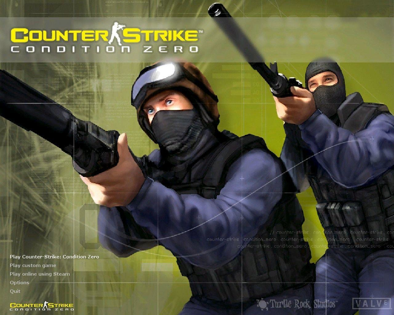 cs 1.6 full version download pc