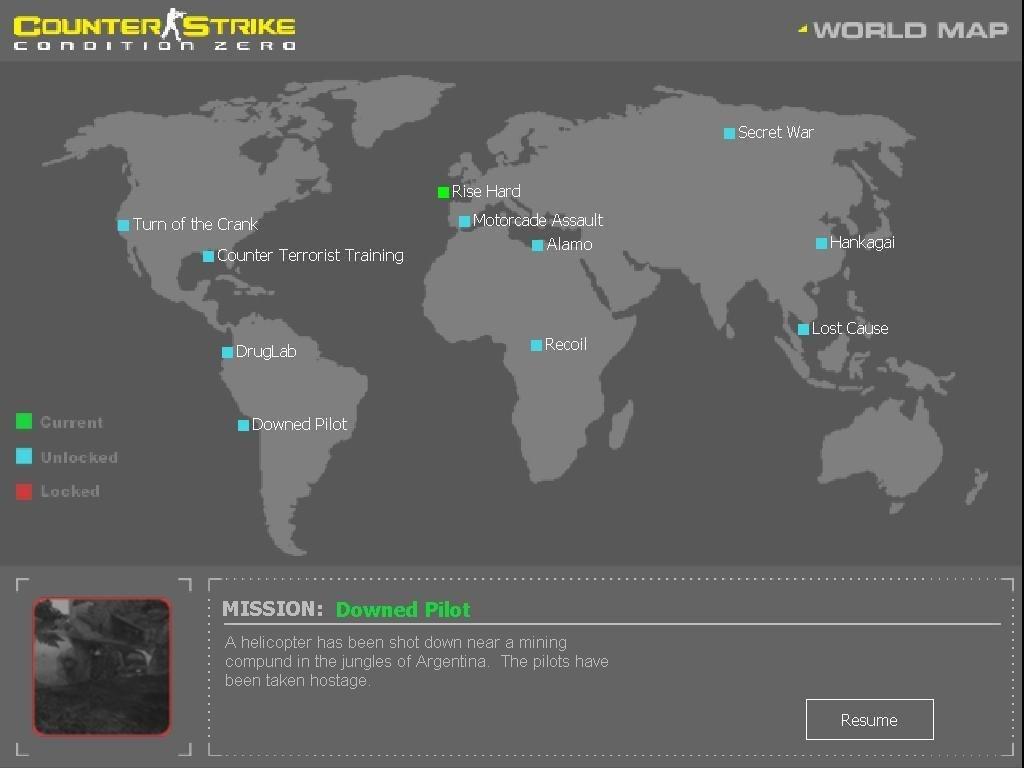 Counter strike condition zero pc game free download full version.