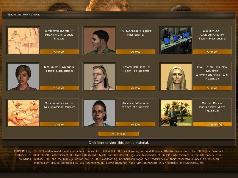 csi miami season 1 download utorrent