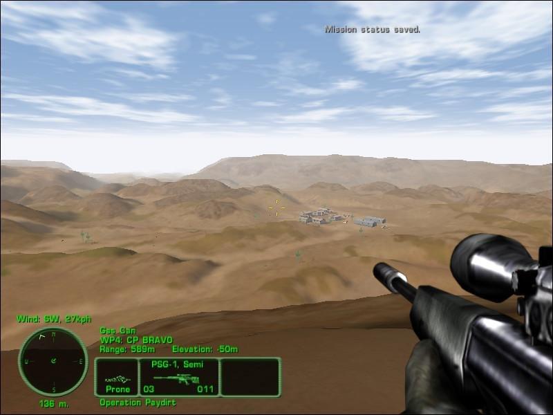 Delta Force Land Warrior on Steam