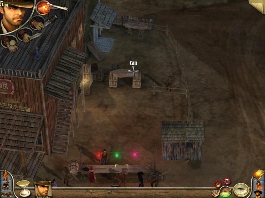 Free download desperados 2 full game casino noght