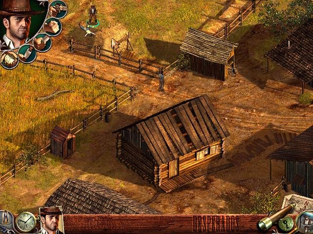 desperados wanted dead or alive complet gratuit