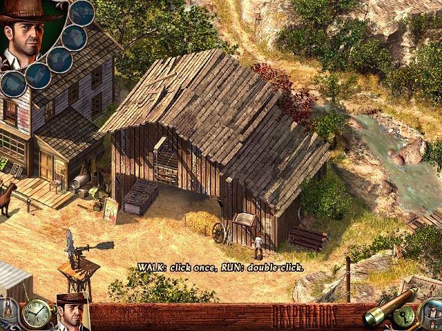 Desperados 3 helldorado game download | x4 Ultimate Gaming Team
