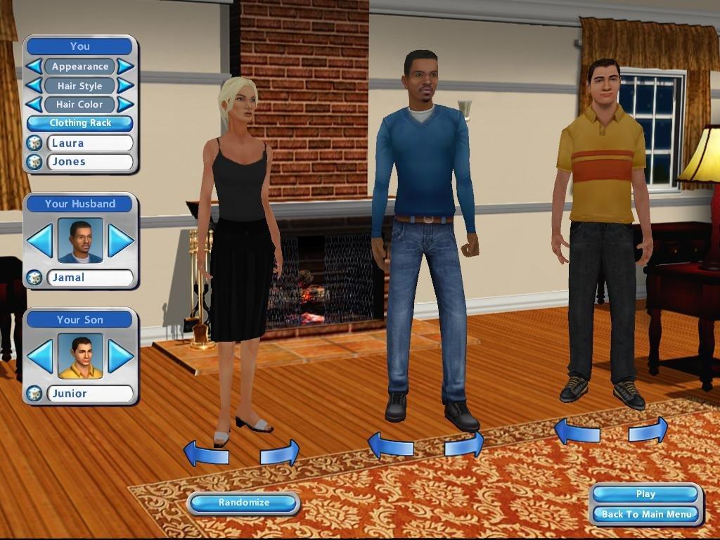 flirting games unblocked downloads full games