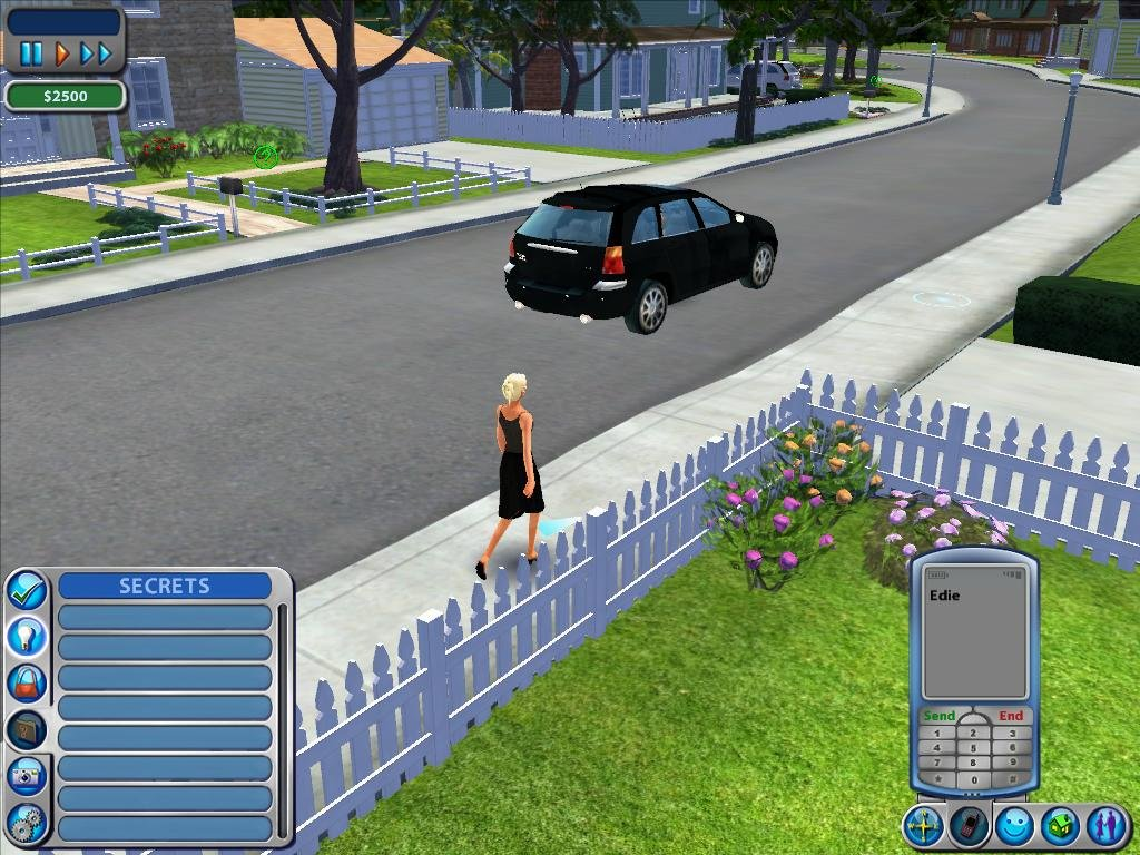 desperate housewives game download full version