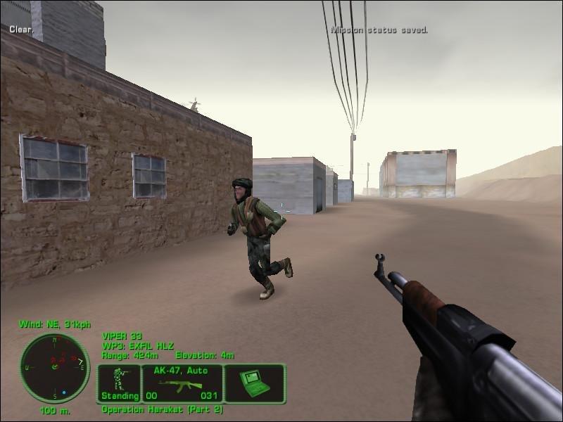 delta force urban warfare pc game free download utorrent