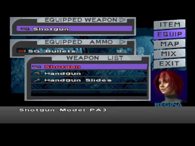Dino Crisis (1999) - PC Review and Full Download | Old PC Gaming