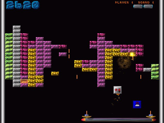 download game dx ball 2 full version