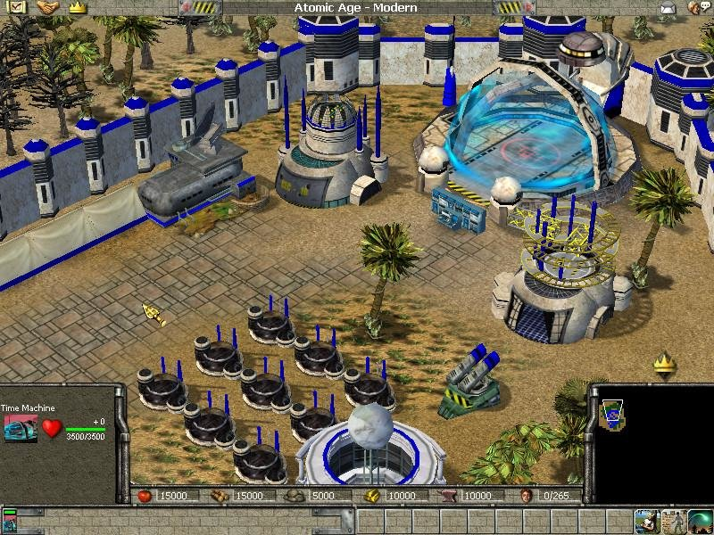 empire earth 3 crack free download