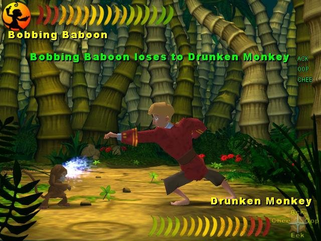 Escape From The Monkey Island Pc Download Full Game Free