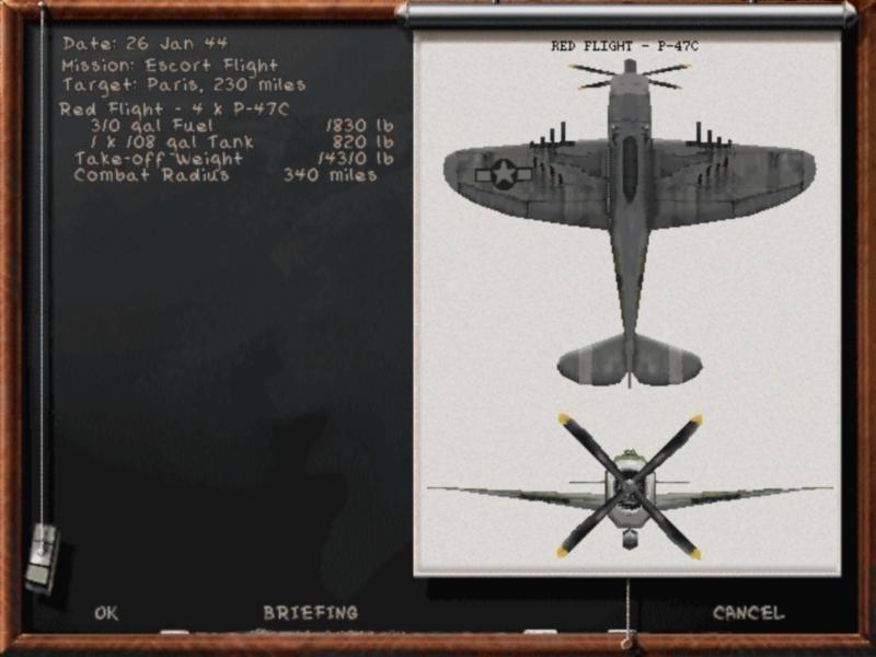 European air war mod ww1 hd eaw europen air war combatace.