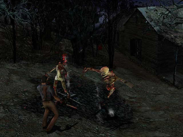 Evil dead hail to the king pc review and full download old pc tags free download evil dead hail to the king pc game review voltagebd Gallery