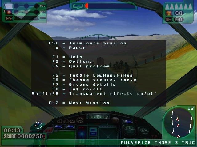 Download eboot psp mission front 3