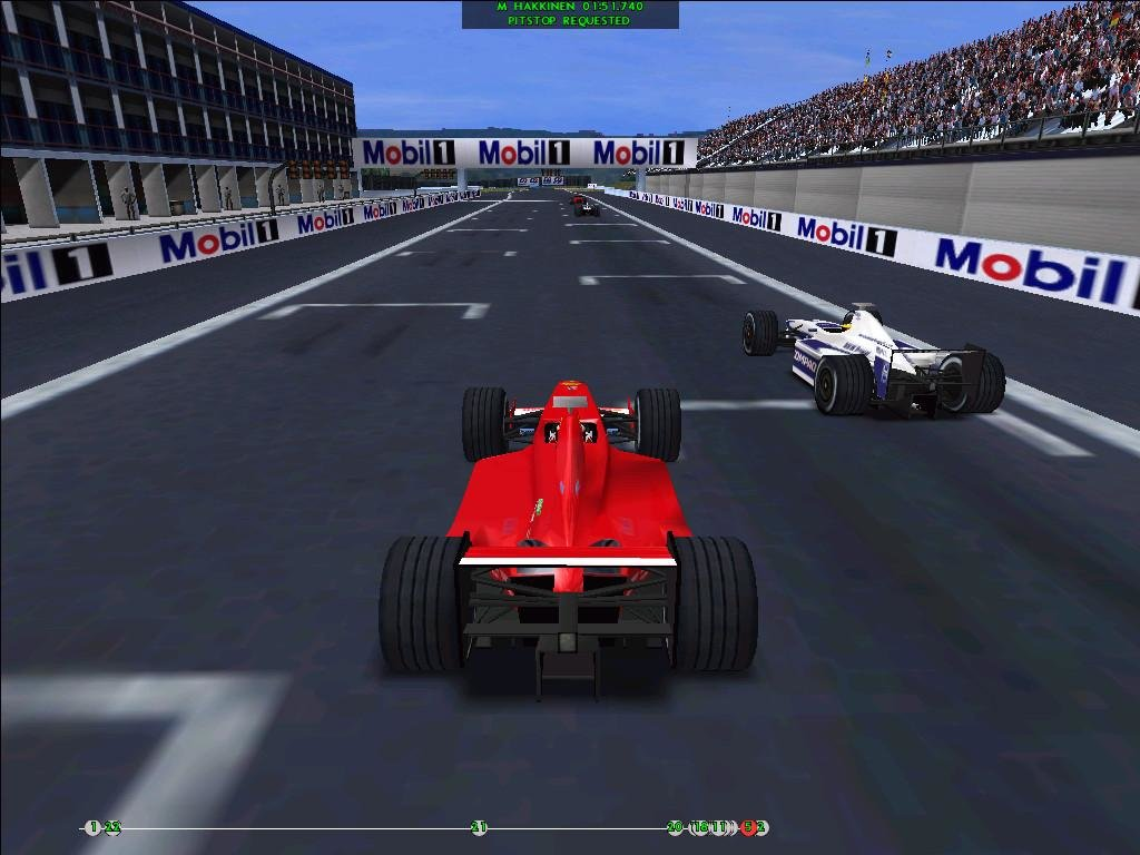 Download formula 1 2006 para pc completo rcpigi.