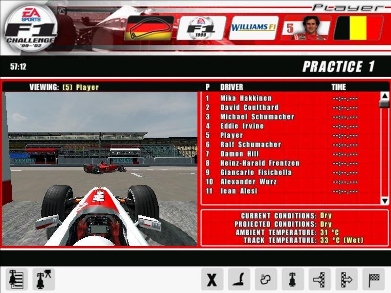 Ea sports f1 challenge 99 02 free download tidytiper wattpad.
