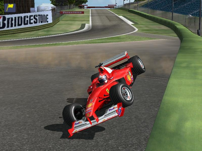 F1 challenge 99-02 pc game free download full version.