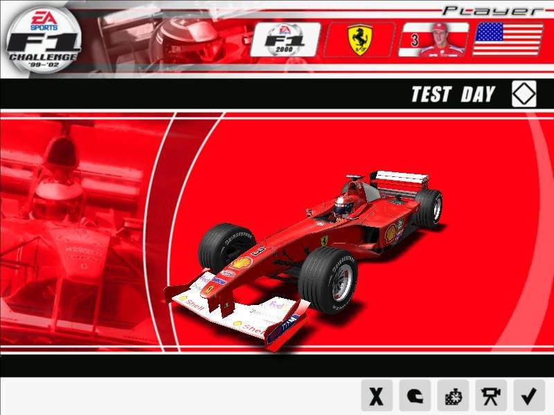 F1 challenge 99 02 setups f1 boolfindmy.