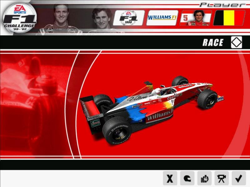F1 challenge '99-'02 free download « igggames.