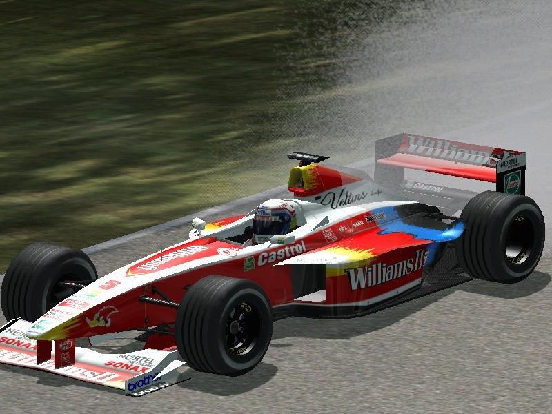 CHALLENGE PC F1 BAIXAR 99-02