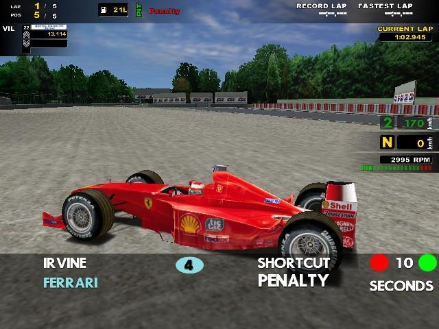 F1 2008 pc game download free avalidiy.