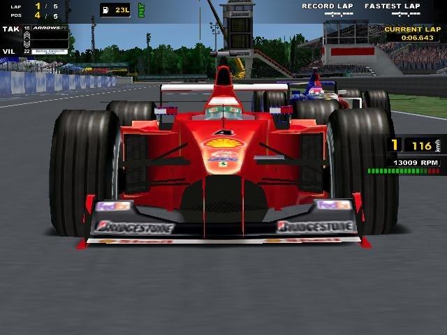 f1 2002 vollversion