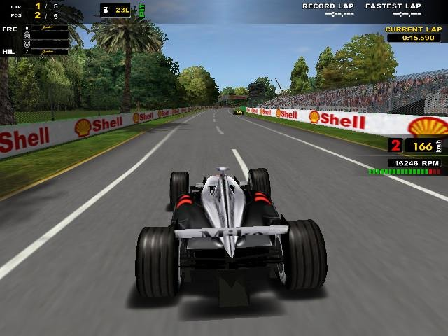 Download free formula 1 2006 pc game full version arenarad.
