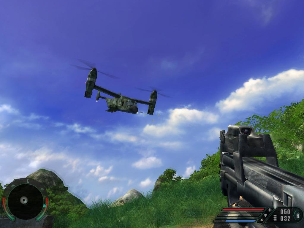Far Cry GOG PCGamesDownload - mandegar info