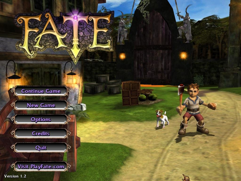 Mystery case files: madame fate ® game download free smart oc f.