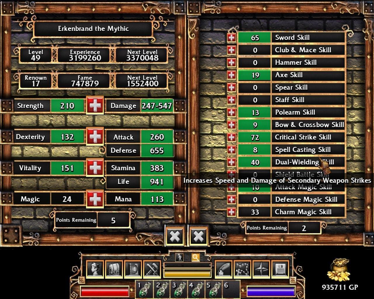download game playboy the mansion untuk pc gratis