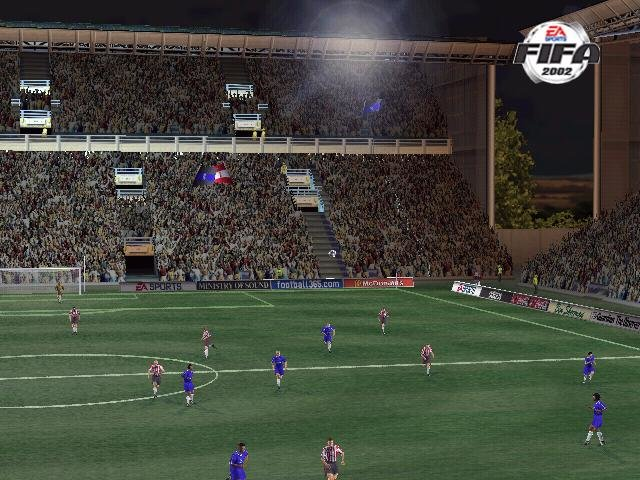 fifa 2002 free download for windows 7