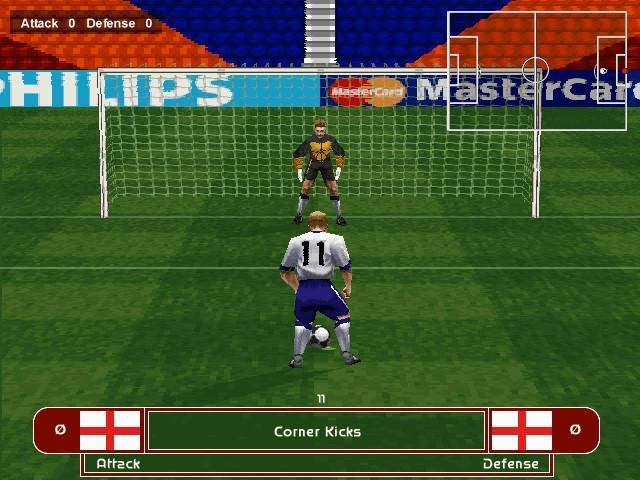 download fifa 9 demo for pc free